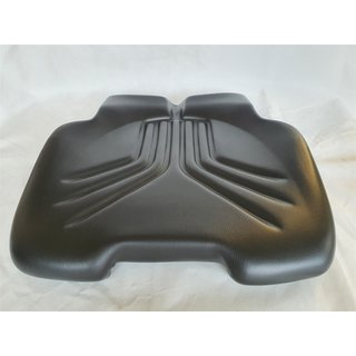 Grammer Primo Compacto S521 Seat Cushion Seat Pillow PVC Black