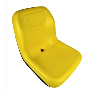 Suitable Tractor Seat for John Deere Lawn Tractor Riding Mower Gator