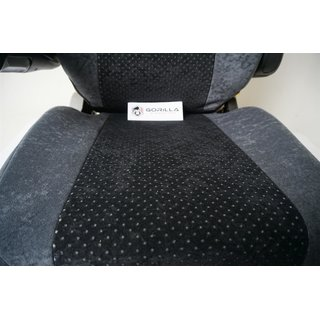 Grammer MSG 90.3P Driverseat